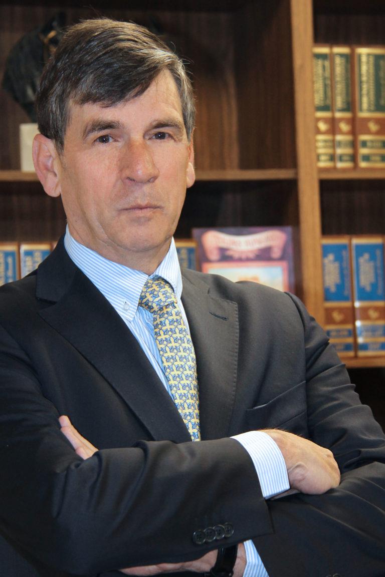 Félix Antolín Hernaiz