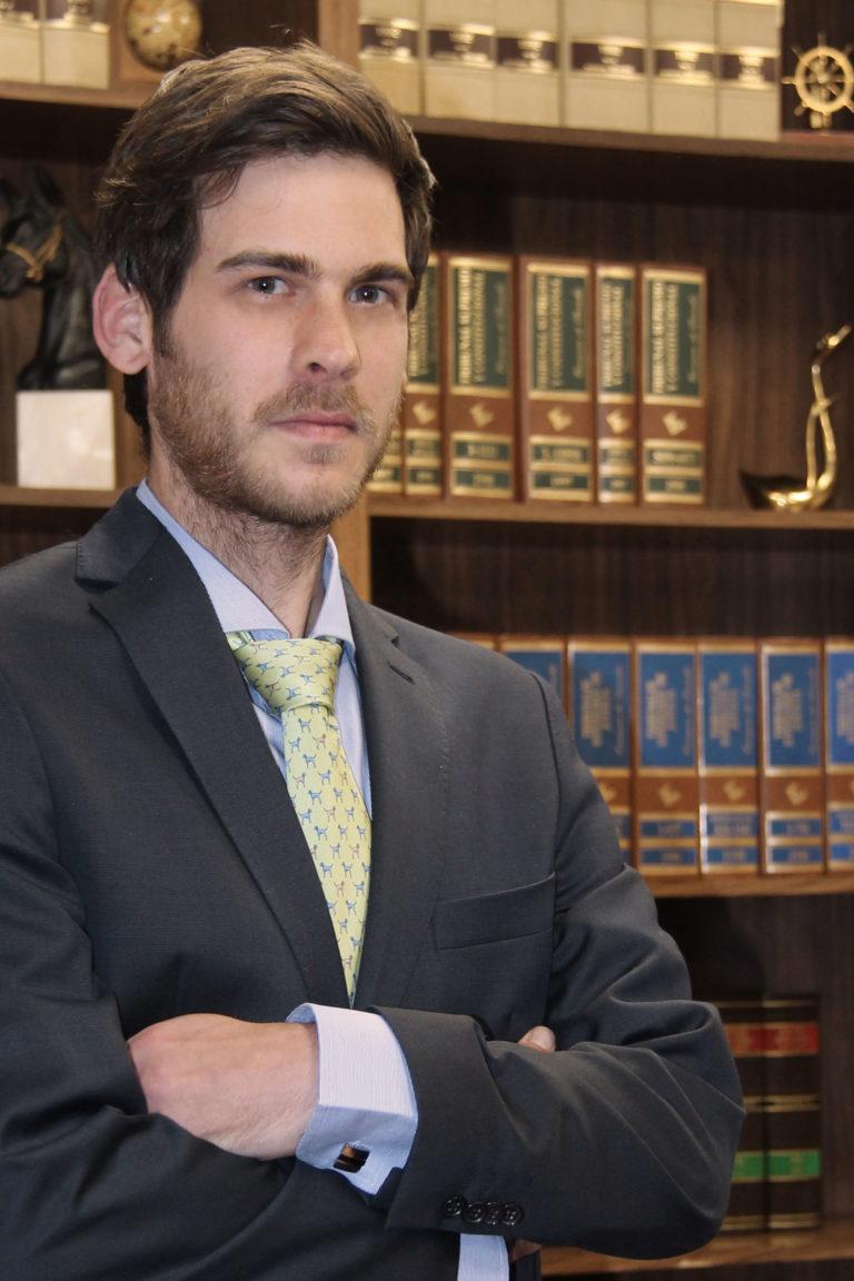 Jorge Antolín Tejero