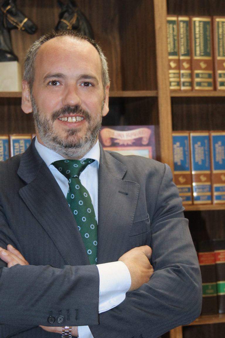 Mario Figueroa Villalón